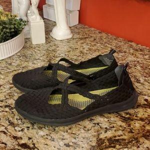 Croft & Barrow Sansa Memory Foam Shoes